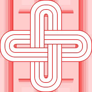 Tempio - Piacenza